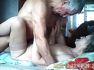 From oldwomanporn.net